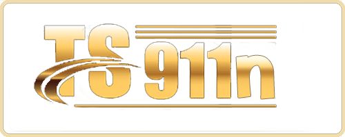 ts911n คาสิโนออนไลน์